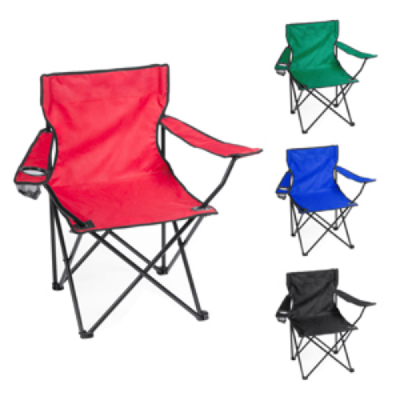 Image of Chair Bonsix