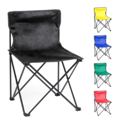 Image of Chair Flentul