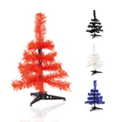 Image of Christmas Tree Pines