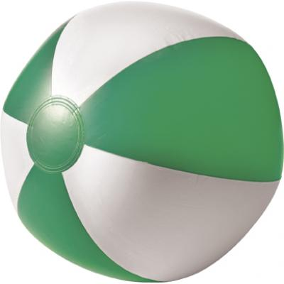 Image of Beach ball