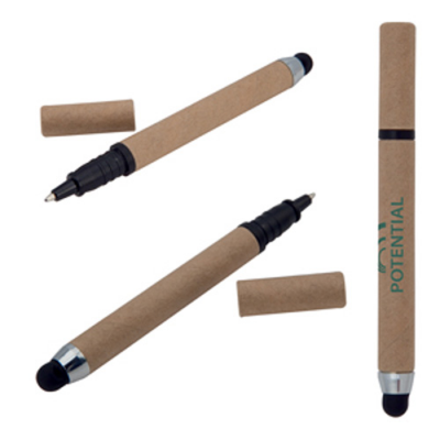 Image of Eco Stylus Pen