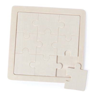 Image of Puzzle Sutrox