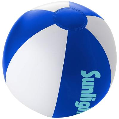 Image of Bali Beach Ball