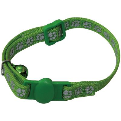 Image of Cat Collar