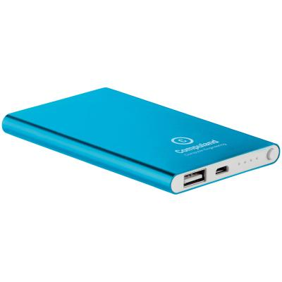 Image of Flat Power Bank