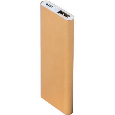 Image of Superslim Jupiter Powerbank