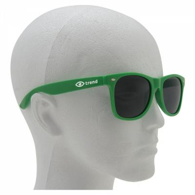 Image of Promotional Sunglasses