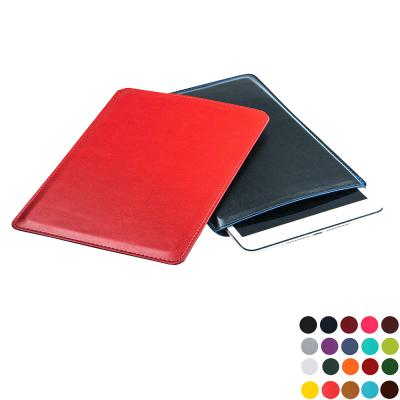Image of Mini Tablet Sleeve