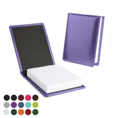 Image of Deluxe Desk Jotter