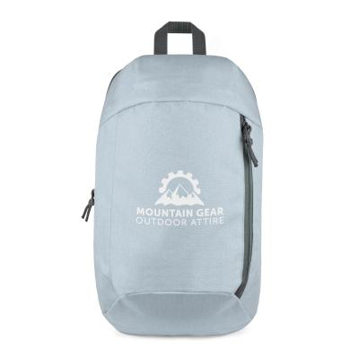 Image of Anderson Rucksack